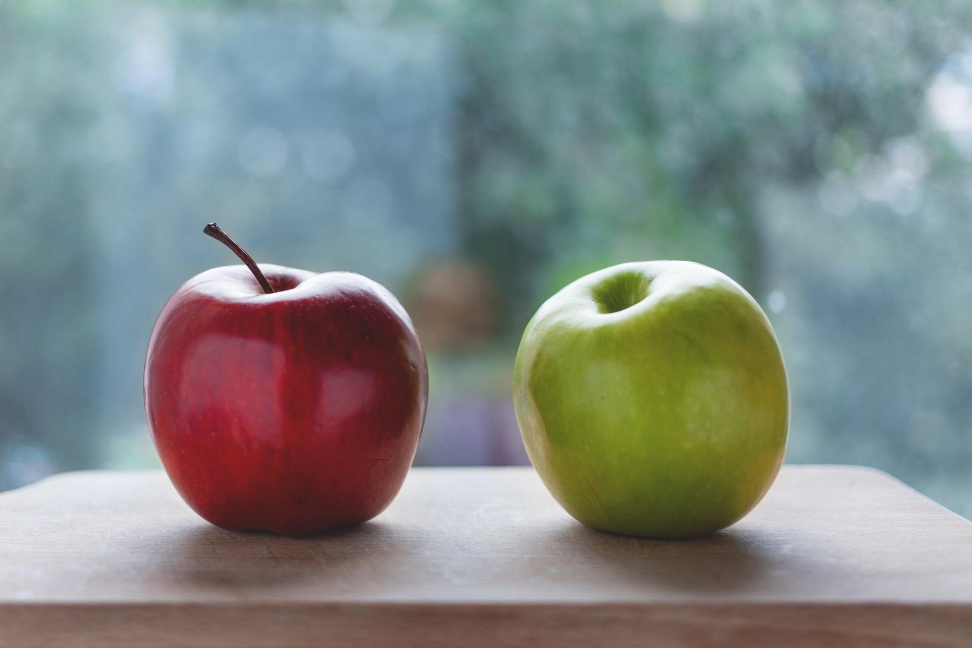 Low Cholesterol food: Food To Eat & Food To Avoid